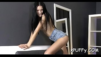 arbick com xxx full p Real wife caught fucking on spy cam