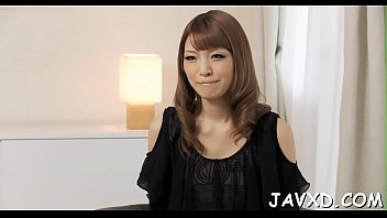 father creampie game japanese show fucks subtitled Bisexual cuckold white boy slave to be dominated by black men and women in gangbangs
