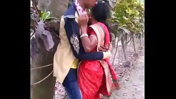 bhean chudai bhai The training of princess donna day