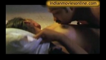 film bollywood indian length adult full blue Jav shots 10 japanese cumshot compilation