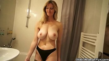 son xxx porn dawnloded Wife sharing dp