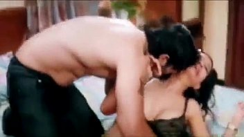 priyanka bollywood sex hot actress Shemale fucks her daughter