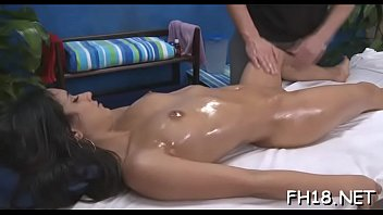 hard massage 18 free fuck Over 50 squirting her on son