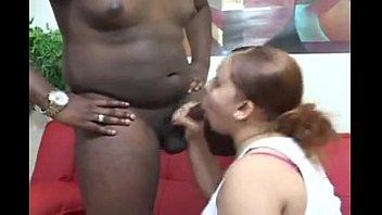 blowjob first boys Gay black bulls breeding