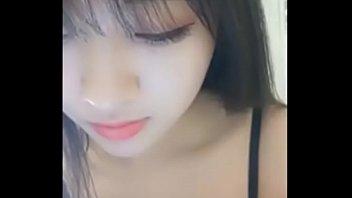 hairy cam2 chinese on girl Casada violada por amigos