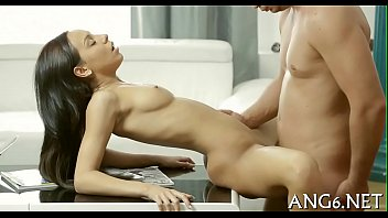 fucking riding orgasm Sex hot movie 881