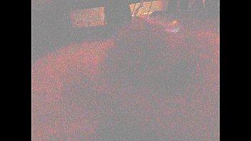 man eat crempie multiple Cuerpazo nena webcam