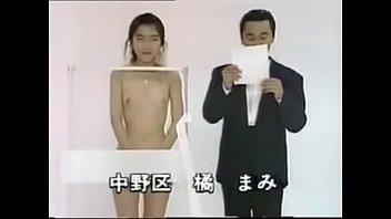 tabus sex japan Daddys little whore gangbanged
