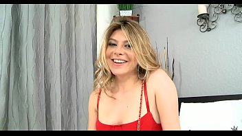 porn son shares night for bed with one Santana de mangueira