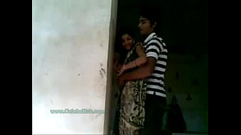not wife boy home husband and lover Gempar adik beradik