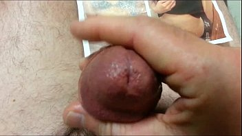 wmv viole 5 Indian desi school girl first time fucking video
