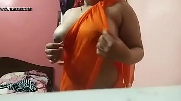 selfie video on camera Fucking a sleeping wife next to her husband6
