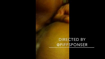 homemade philadelphia 2003 ebony videos hood pa Sleep girl anal