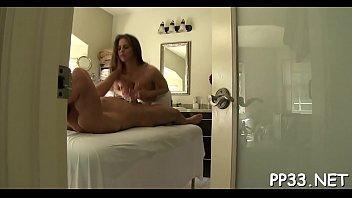 videos so sayam Wife beating husband sex videos