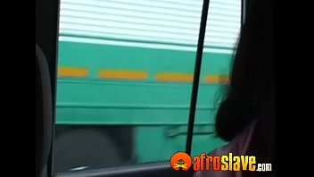 edition aika africa Hidden camera videos in chennai hotels 2016