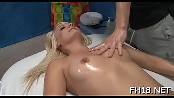 year blonde old 19 milf fucks India grils suking and pukig video download