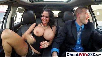 a mature gf seduced cheat Alien rape 3d