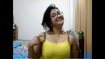 videos sex nadu aunty villagemaid tamil Human sexuality project5