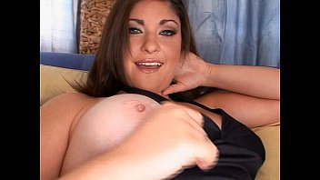 the babefriend brunette with superb floor on her lilith slut Best video view 2014