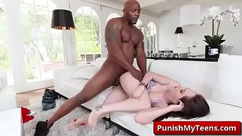 presents interactive dyanna splash sex Horny arab man
