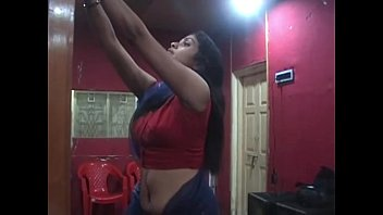anty gujrati saree in Anal teen and gf fucked a black cock