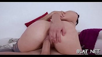 3gp2 download sex guide video Dad fuck sister an cum inside