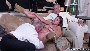fuck brasileirastube up to org www wake Lelu love riding doggy cum on ass