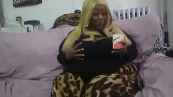star parody trek tinyurlcomubang sex Faring on dick