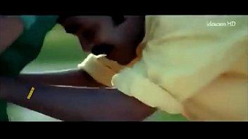 audio with tsmil Paki black cock spy