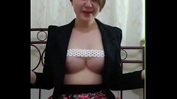 video jogging k kim Hidden camera mature women fucking