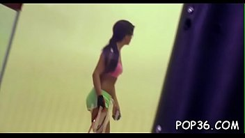 beautiful east teen indian Sexy mom pregnant sex movies