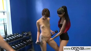 shy sex forced girl for Carmen hayes disgraceful lesbian carnal knowledge orgy
