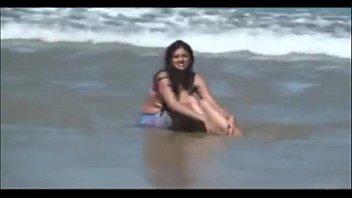 1 sea dead Madelyn marie stepmom