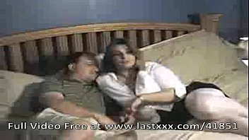 swinger swallo wife In bed with a goddes