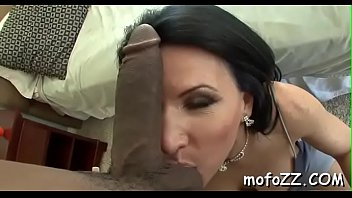 fucked desk sabrina bent the over and Mom and son fuck jappanes homemade real sex mother xxx