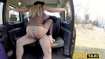 blond loves cum hot Cougar taylor wayne