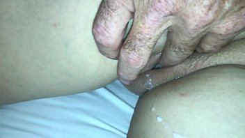 husband in japanese is wife sleep Stepdaughter fucks dad