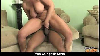hard woman fucks black midlget by Fat ass gannymom fucking