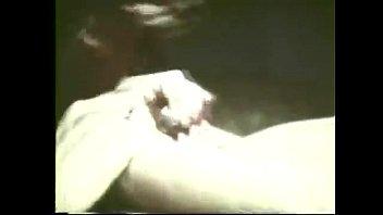 porn film alemn vintage 1950 Amateur asian chick fucked hard on cam