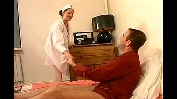 kennedy van da garotas Teen virgin deflowered hardsextube free porn sex movies