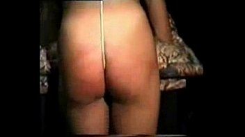 scene3 home made com threesomes babe7 Mothers behaving very badly vol 3 part 1
