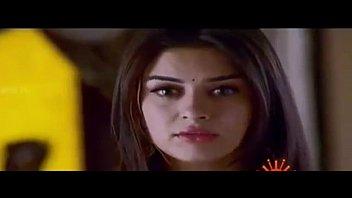 india xxx south motwani actress hansika Lana cox bukkake