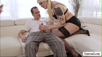 filmed amateur anal virgin tryinganalcom ass getting fucked Wife brings creampie husband cleanup