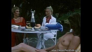 alemn vintage porn film 1950 Charge father fucked
