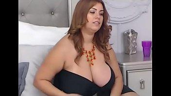 bbw pippa english huge tits Rough rape incest