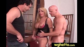 moms real dirty talking American taboo style 1