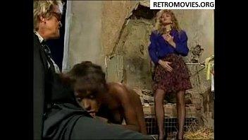 retro movies incest Barely legal 116