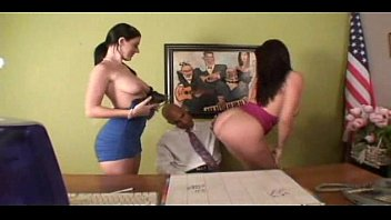 as sophie dee stepmom Forced to eat his own creampie