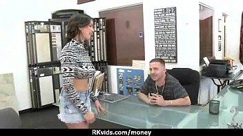 my cd for me cock husband sucking Spanish housewife camera escondida flagra masturbao pesada