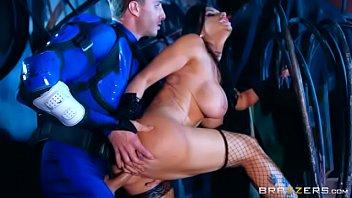 kandoul porno hakima Best bisexual orgies xvideos com